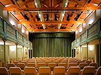 Teatro-Cal-Ninyo-de-Sant-Boi-de-Llobregat-01