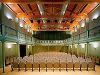 Teatro-Cal-Ninyo-de-Sant-Boi-de-Llobregat-03