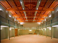 Teatro-Cal-Ninyo-de-Sant-Boi-de-Llobregat-02