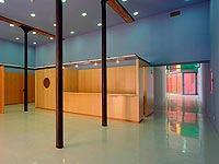 Teatro-Cal-Ninyo-de-Sant-Boi-de-Llobregat-04