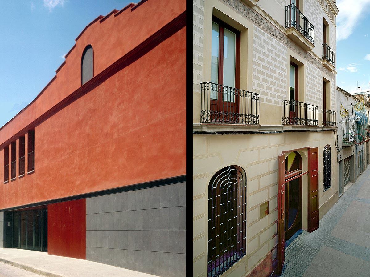 Teatro-Cal-Ninyo-de-Sant-Boi-de-Llobregat-05