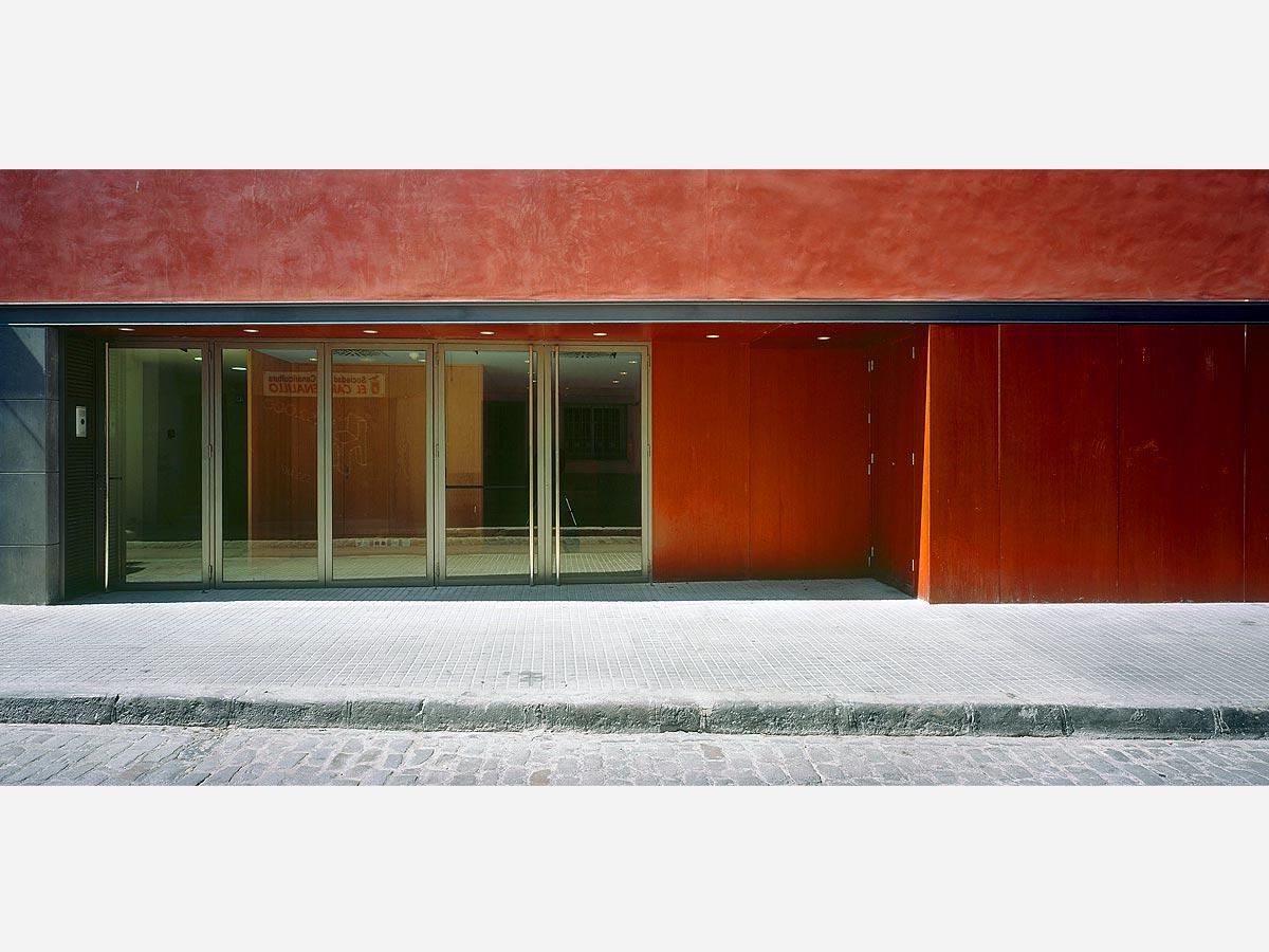 Teatro-Cal-Ninyo-de-Sant-Boi-de-Llobregat-06