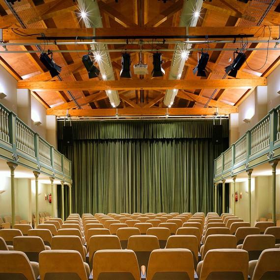 Teatro-Cal-Ninyo-de-Sant-Boi-de-Llobregat-imagen-destacada