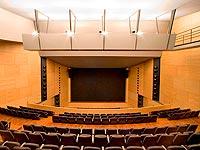Teatro-Cooperativa-de-Barbera-del-Valles-01