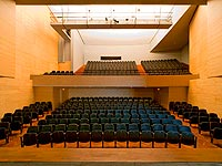 Teatro-Cooperativa-de-Barbera-del-Valles-03