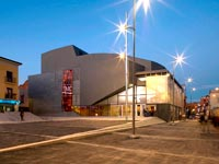 Teatro-Cooperativa-de-Barbera-del-Valles-07