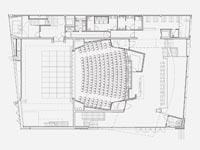 Teatro-Cooperativa-de-Barbera-del-Valles-08