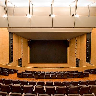 Teatro-Cooperativa-de-Barbera-del-Valles-imagen-destacada