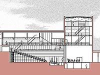 Teatro-Municipal-de-Santa-Perpetua-de-la-Mogoda-05