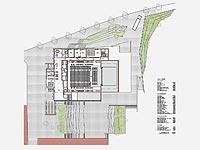 Teatro-Municipal-de-Santa-Perpetua-de-la-Mogoda-06