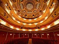 Teatro-Principal-de-Sabadell-01