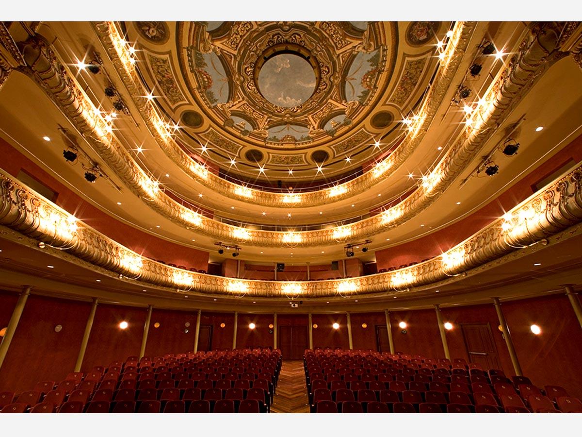 Teatro-Principal-de-Sabadell-02