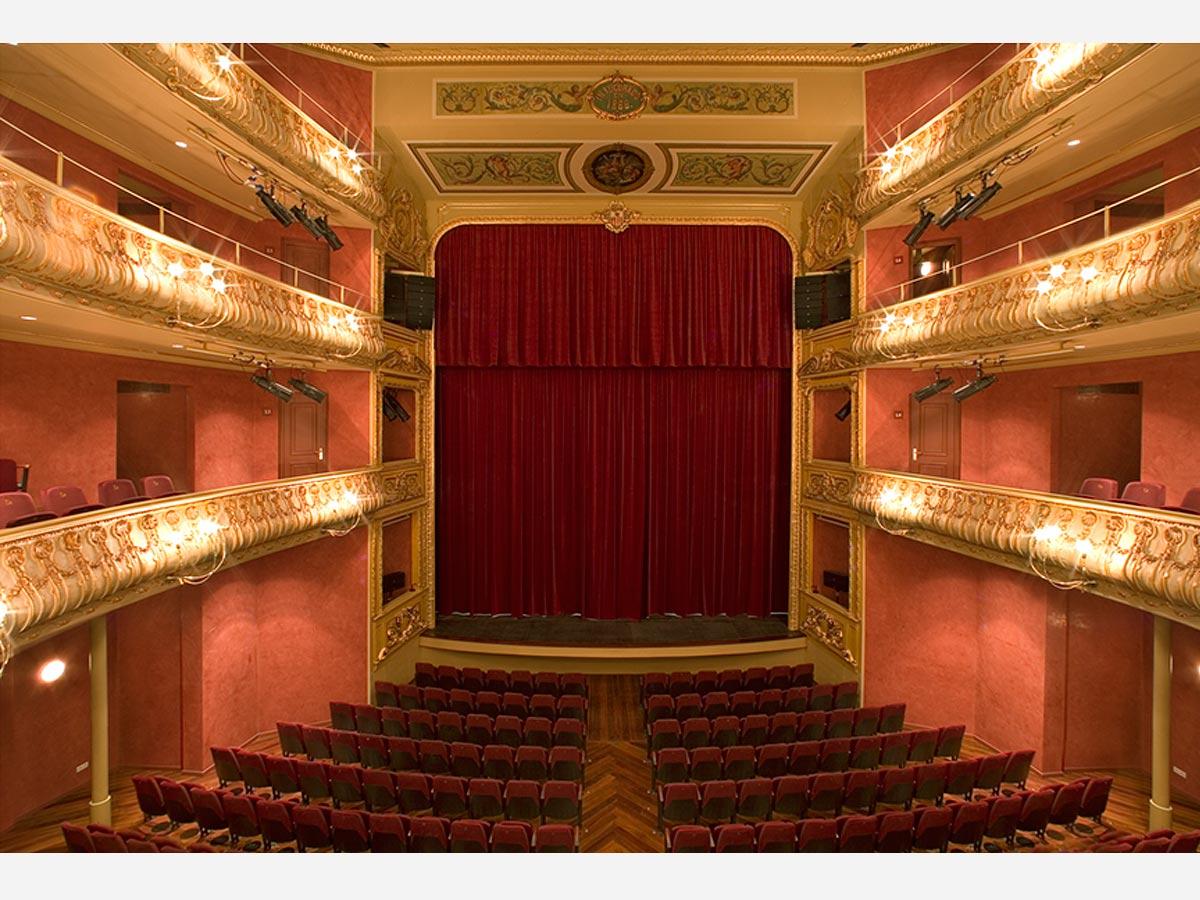 Teatro-Principal-de-Sabadell-03