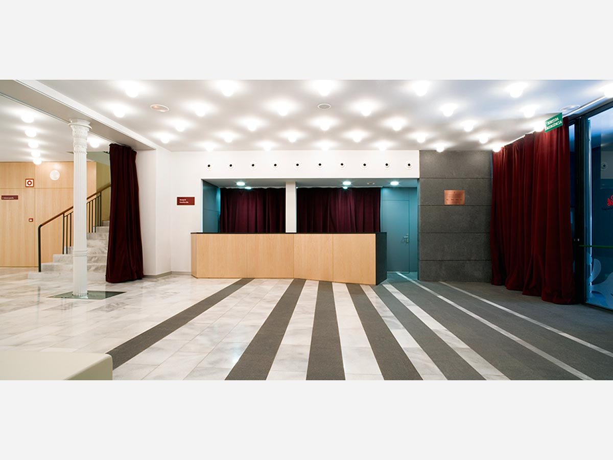 Teatro-Principal-de-Sabadell-04