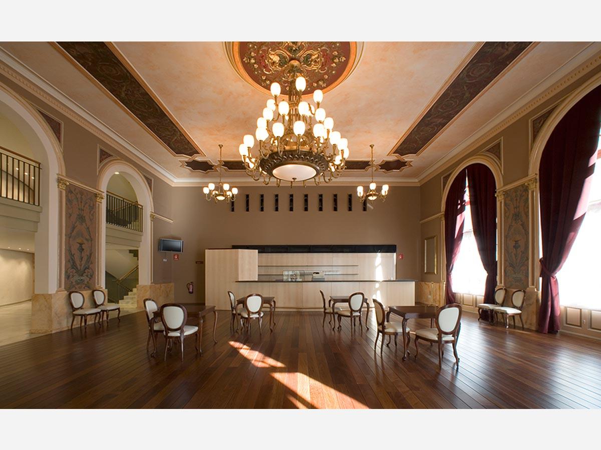 Teatro-Principal-de-Sabadell-05