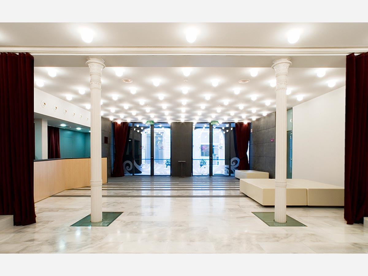 Teatro-Principal-de-Sabadell-06