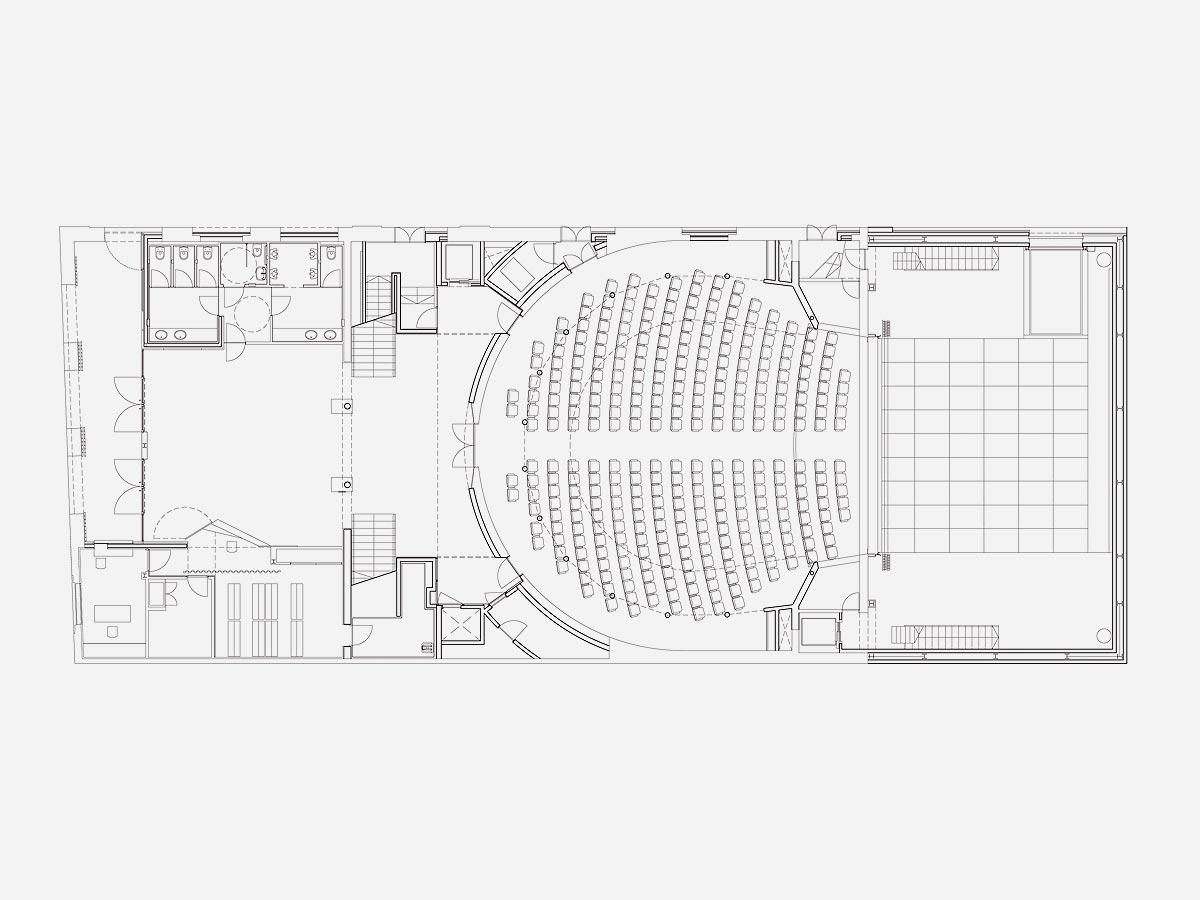 Teatro-Principal-de-Sabadell-07