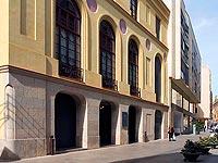 Teatro-Principal-de-Sabadell-09