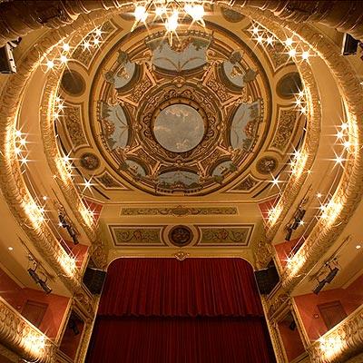Teatro-Principal-de-Sabadell-imagen-destacada