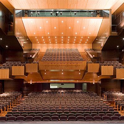 Teatro-Principal-de-Terrassa-imagen-destacada