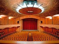 teatro-la-massa-vilasar-de-dalt-02