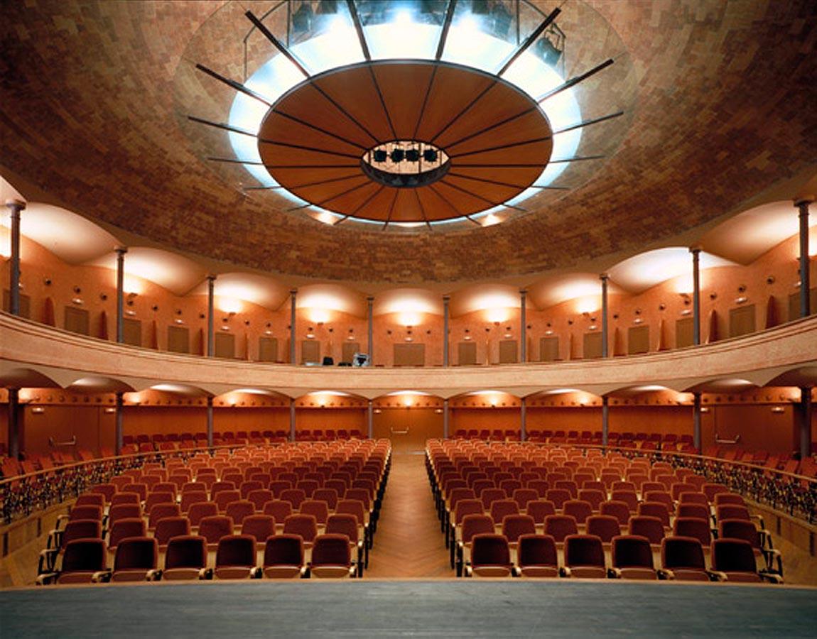 teatro-la-massa-vilasar-de-dalt-03