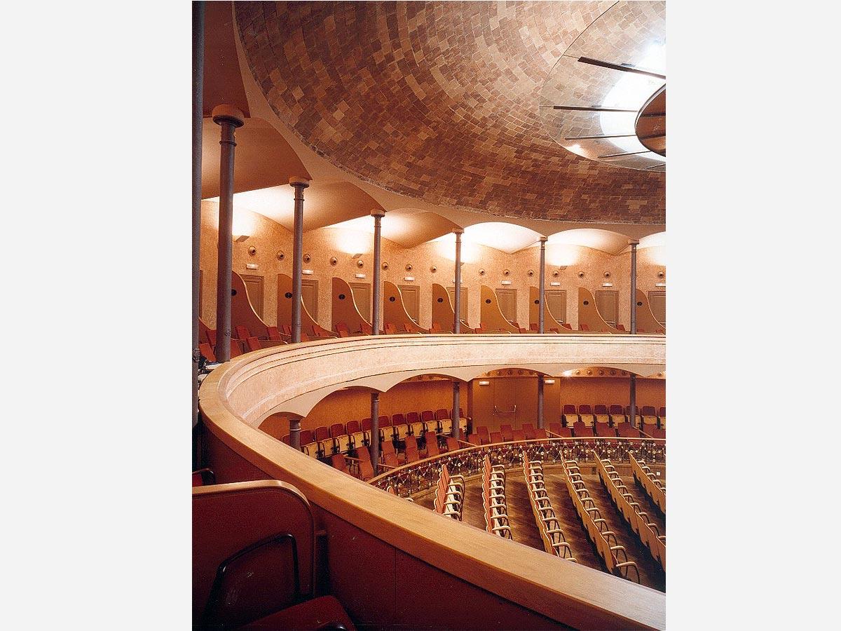 teatro-la-massa-vilasar-de-dalt-04