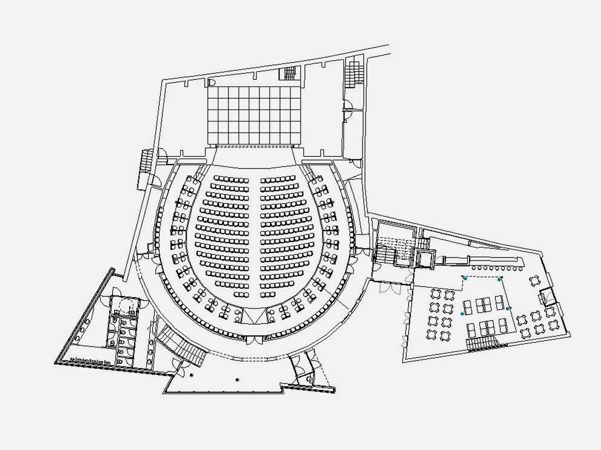 teatro-la-massa-vilasar-de-dalt-08