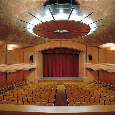 teatro-la-massa-vilasar-de-dalt-imagen-destacada