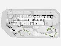 14-Residencia-y-casal-de-gente-mayor-en-Sabadell-06