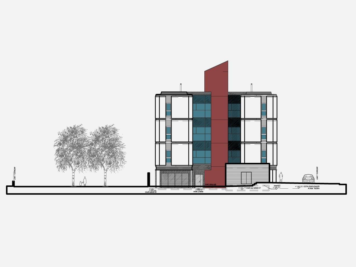 14-Residencia-y-casal-de-gente-mayor-en-Sabadell-10