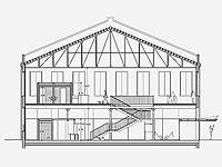 Biblioteca-Can-Manyer-de-Vilassar-de-Dalt-05