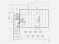 Biblioteca-Can-Manyer-de-Vilassar-de-Dalt-06