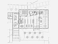 Biblioteca-Can-Manyer-de-Vilassar-de-Dalt-07