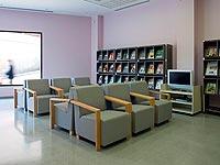 Biblioteca-Joan-Petit-i-Aguilar-de-Sant-Feliu-de-Codines-05