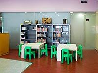 Biblioteca-Joan-Petit-i-Aguilar-de-Sant-Feliu-de-Codines-07