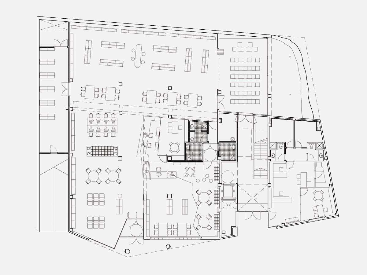 Biblioteca-Joan-Petit-i-Aguilar-de-Sant-Feliu-de-Codines-09