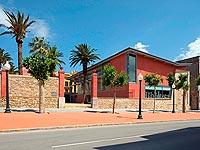Biblioteca-Pere-Blase-de-Torroella-de-Montgri-01