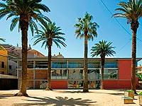 Biblioteca-Pere-Blase-de-Torroella-de-Montgri-02