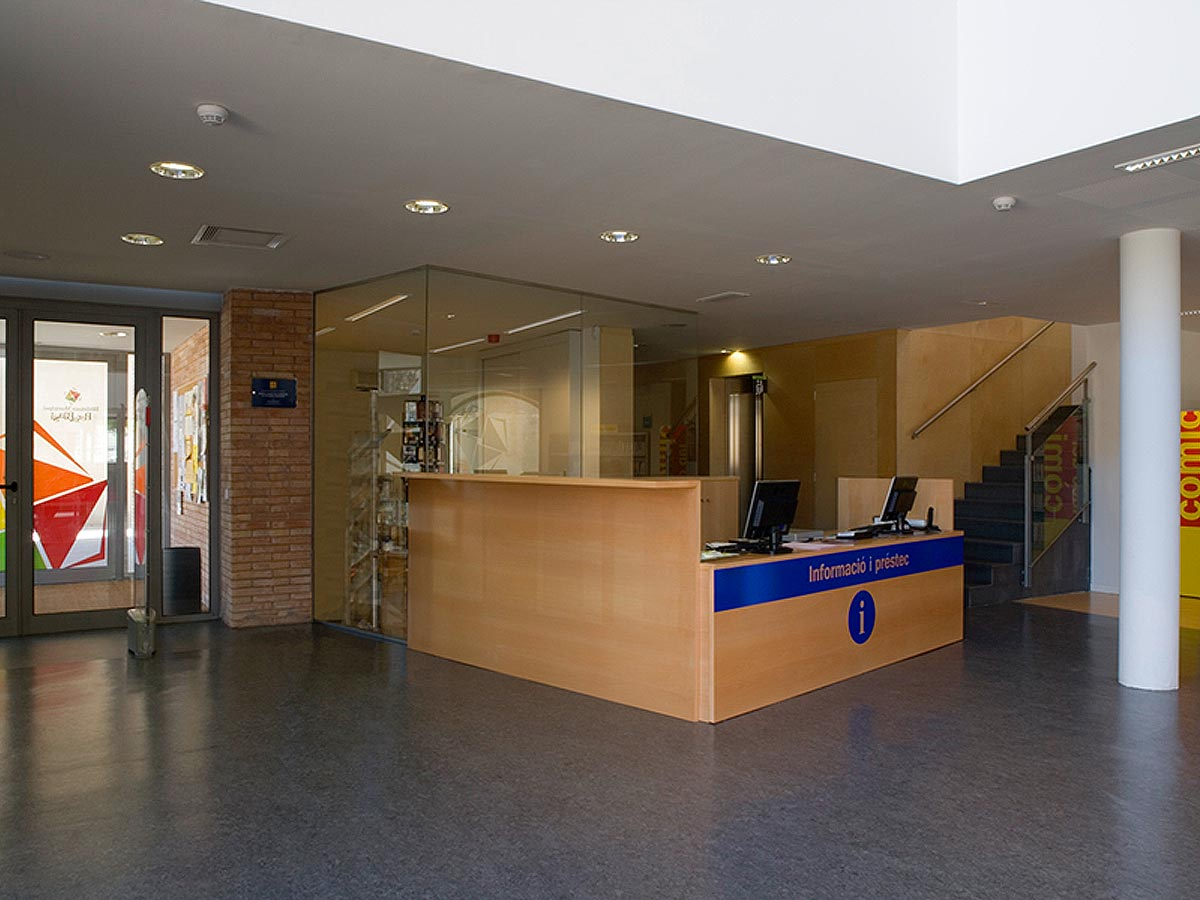 Biblioteca-Pere-Blase-de-Torroella-de-Montgri-03