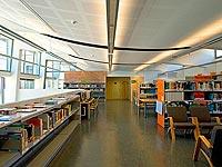 Biblioteca-Pere-Blase-de-Torroella-de-Montgri-05