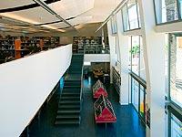 Biblioteca-Pere-Blase-de-Torroella-de-Montgri-06