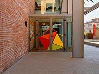 Biblioteca-Pere-Blase-de-Torroella-de-Montgri-08