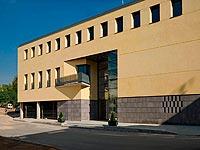 Casa-consistorial-de-Sant-Feliu-de-Codines-02