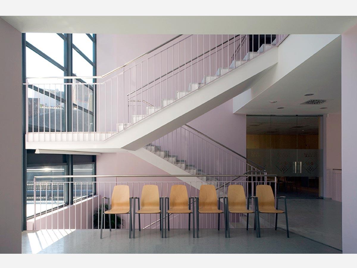 Casa-consistorial-de-Sant-Feliu-de-Codines-06