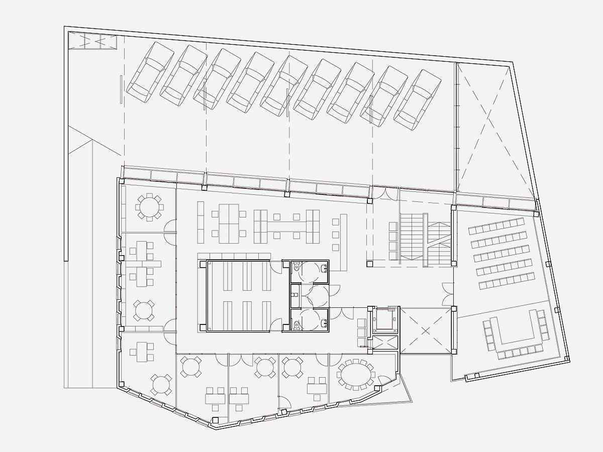 Casa-consistorial-de-Sant-Feliu-de-Codines-08