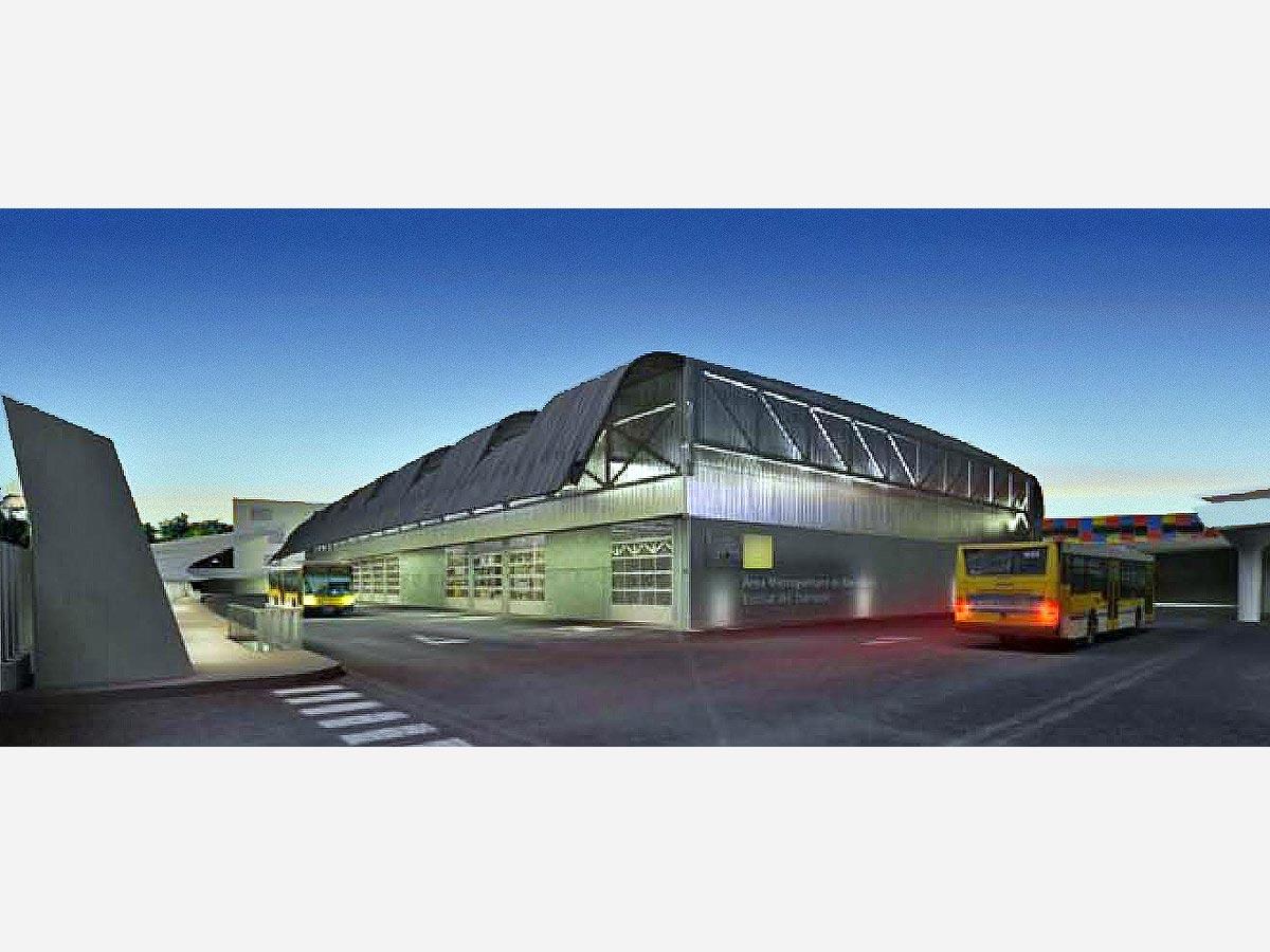 Centro-Operativo-de-Autobuses-de-El-Prat-de-Llobregat-01