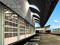 Centro-Operativo-de-Autobuses-de-El-Prat-de-Llobregat-02