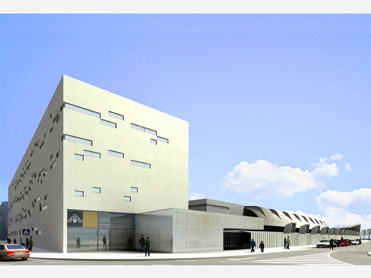 Centro-Operativo-de-Autobuses-de-El-Prat-de-Llobregat-03