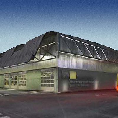 Centro-Operativo-de-Autobuses-de-El-Prat-de-Llobregat-imagen-destacada